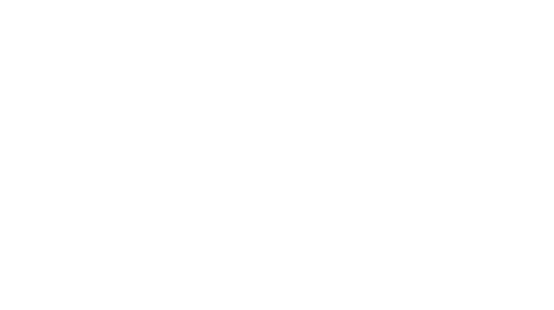 Monadnock Commercial Building Company